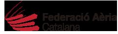 Federacio Aeria Catalana